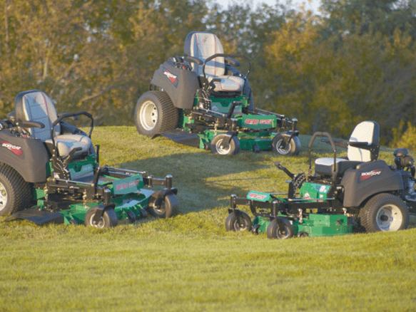 Home Lawn Mower Repair Grove City Ohio Cmt Mower Repairs
